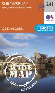 Shrewsbury - Sport & Leisure Other Sports