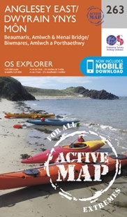 Anglesey East - Sport & Leisure Other Sports