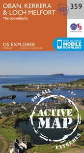 Oban, Kerrera and Loch Melfort - Sport & Leisure Other Sports
