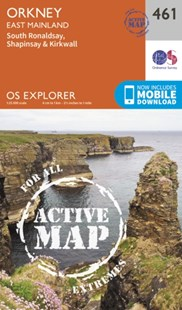 Orkney - East Mainland - Sport & Leisure Other Sports