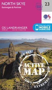 North Skye, Dunvegan & Portree - Sport & Leisure Other Sports