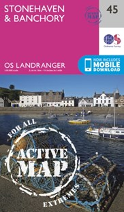 Stonehaven & Banchory - Sport & Leisure Other Sports