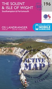 Solent & the Isle of Wight, Southampton & Portsmouth - Sport & Leisure Other Sports
