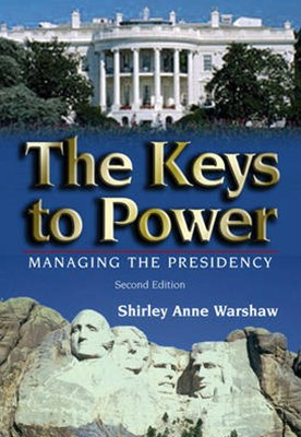 The Keys to Power