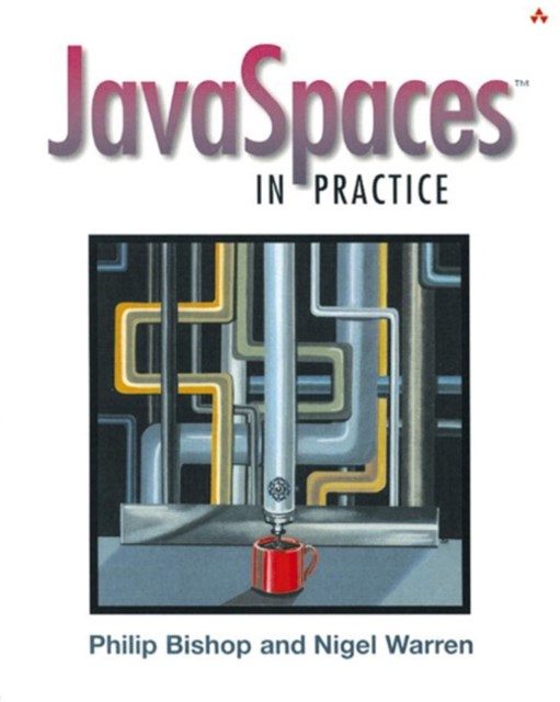 JavaSpaces in Practice