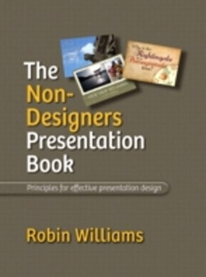 The Non-Designer's Presentation Book