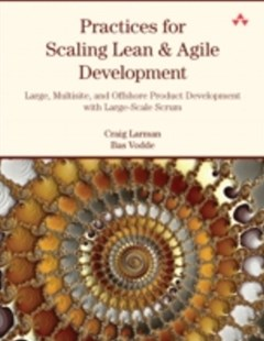 (ebook) Practices for Scaling Lean & Agile Development - Computing Programming