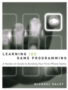 (ebook) Learning iOS Game Programming - Computing Game Design