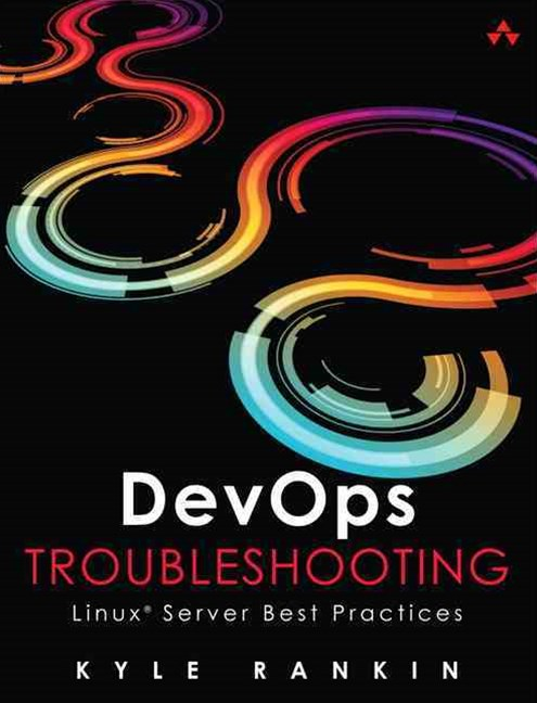 DevOps Troubleshooting: Linux Server Best Practices