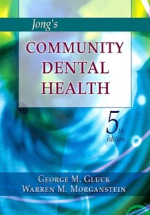 (ebook) Jong's Community Dental Health - E-Book - Reference Medicine