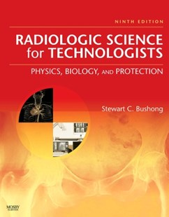 (ebook) Radiologic Science for Technologists
