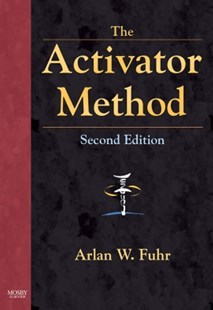 (ebook) The Activator Method - E-Book - Reference Medicine