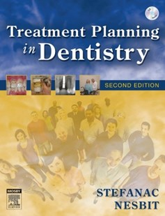 (ebook) Treatment Planning in Dentistry - E-Book - Reference Medicine