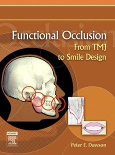 (ebook) Functional Occlusion - E-Book - Reference Medicine
