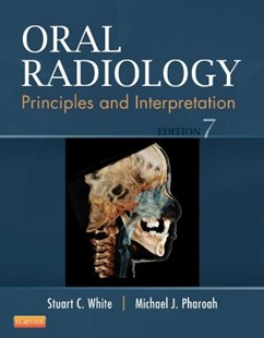 (ebook) Oral Radiology - E-Book - Reference Medicine