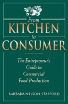 (ebook) From Kitchen to Consumer