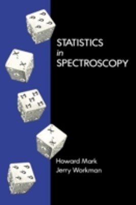 Statistics in Spectroscopy