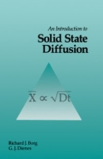 (ebook) Introduction to Solid State Diffusion - Science & Technology Physics