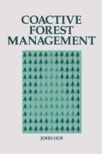 (ebook) Coactive Forest Management - Home & Garden Agriculture