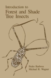 (ebook) Introduction to Forest and Shade Tree Insects - Home & Garden Agriculture