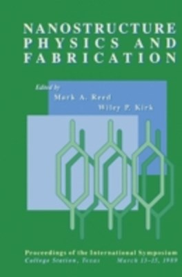 (ebook) Nanostructure Physics and Fabrication