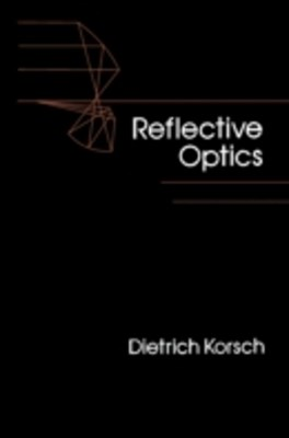 Reflective Optics