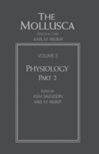 (ebook) Mollusca - Science & Technology Biology