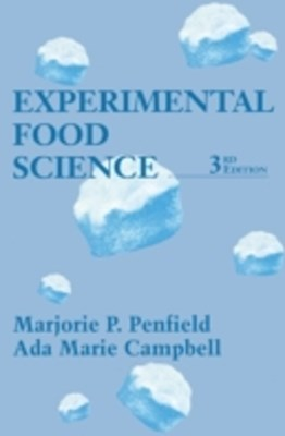 Experimental Food Science