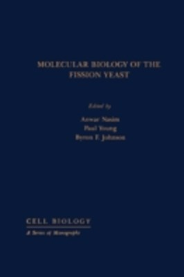 Molecular Biology of the Fission Yeast