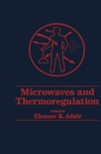 (ebook) Microwaves and Thermoregulation - Pets & Nature Wildlife