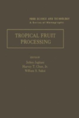 Tropical Fruit Processing