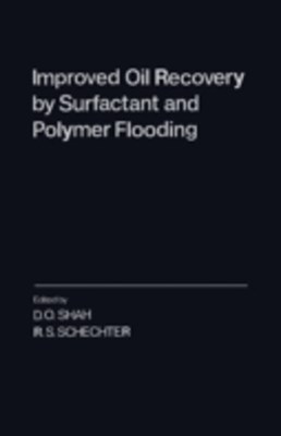 Improved Oil Recovery by Surfactant and Polymer Flooding