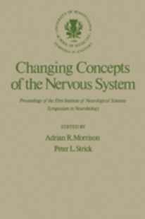(ebook) Changing Concepts of the Nervous System - Pets & Nature Wildlife