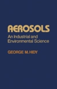 (ebook) Aerosols - Science & Technology Chemistry