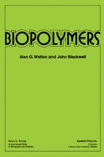 (ebook) Biopolymers - Science & Technology Chemistry