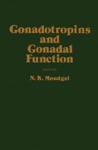 (ebook) Gonadotropins and Gonadal Function - Science & Technology Biology