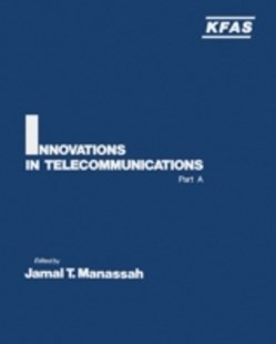(ebook) Innovations in Telecommunications Part A - Science & Technology Engineering