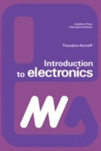 (ebook) Introduction to Electronics - Science & Technology Engineering