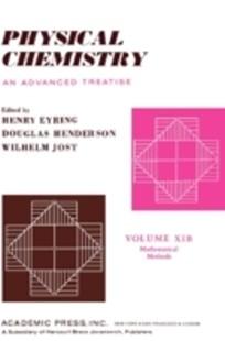 (ebook) Mathematical Methods XIB - Science & Technology Chemistry
