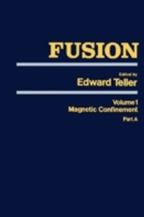(ebook) Fusion Part A - Science & Technology Engineering