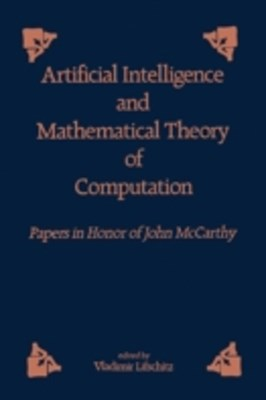 Artificial and Mathematical Theory of Computation