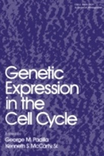 (ebook) Genetic Expression in the Cell Cycle - Science & Technology Biology