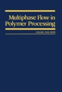 (ebook) Multiphase Flow in Polymer Processing - Science & Technology Engineering