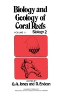 (ebook) Biology and Geology of Coral Reefs V3 - Science & Technology Biology