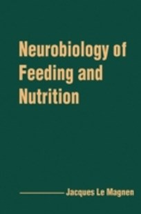 (ebook) Neurobiology of Feeding and Nutrition - Reference Medicine