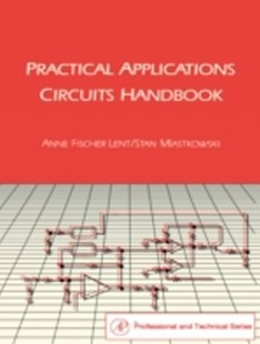 (ebook) Practical Applications Circuits Handbook - Science & Technology Engineering