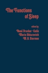 (ebook) Functions of Sleep - Reference Medicine