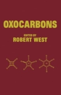 (ebook) Oxocarbons - Science & Technology Chemistry