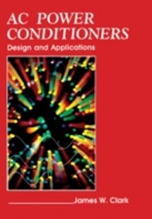 (ebook) AC Power Conditioners - Science & Technology Engineering