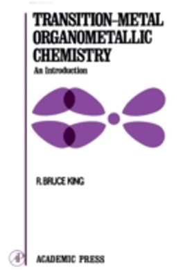 Transition-Metal Organometallic Chemistry